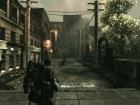 Imagen Gears of War (PC)