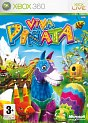 Viva Pi&ntilde;ata