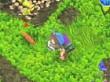 Vídeo del juego (Viva Piñata: Pocket Paradise)