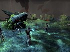Imagen PC The Elder Scrolls Online: Morrowind