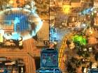 Imagen X-Morph: Defense