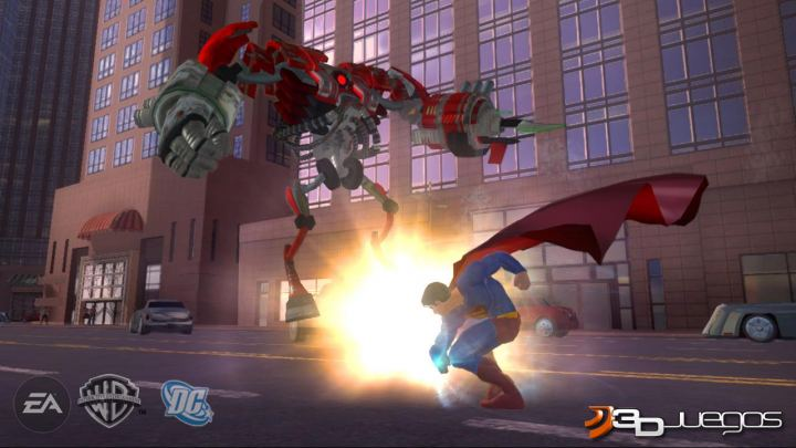 superman_returns_el_videojuego-177309.jp