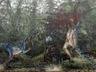 Imagen Monster Hunter Freedom
