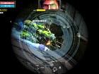 Sentinels - Imagen PC