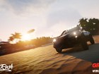 Imagen Xbox One Gravel