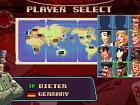 Super Blackjack Battle 2 - Imagen Xbox One