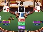 Super Blackjack Battle 2 - Imagen