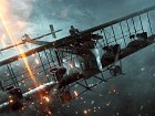 Imagen Battlefield 1 - In the name of the Tsar