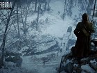 Imagen Xbox One Battlefield 1 - In the name of the Tsar