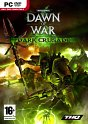 Warhammer 40K: Dark Crusade PC