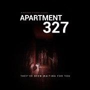 Apartment 327 PC