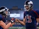 Imagen Madden NFL 18
