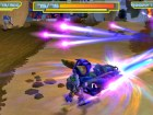 Imagen Ratchet and Clank (PSP)