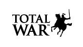 Creative Assembly garantiza que trabaja en un nuevo Total War clásico