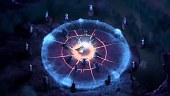 Video Total War Warhammer 2 - Into the Vortex