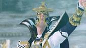 Video Total War Warhammer 2 - Bienvenido al Nuevo Mundo