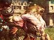 Diez formas de morir (Total War: Warhammer 2)