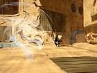 Imagen Naruto to Boruto: Shinobi Striker