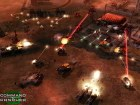 Imgen Command &amp; Conquer 3: Tiberium Wars