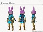 Zelda Breath of the Wild - DLC 2 - Imagen