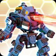 Titanfall: Assault iOS