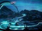 Antigraviator - Imagen Xbox One