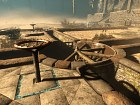 Imagen PC Aporia: Beyond The Valley