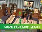 Los Sims Móvil