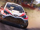 Pantalla WRC 7