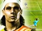 Virtua Tennis 3 Avance 3DJuegos