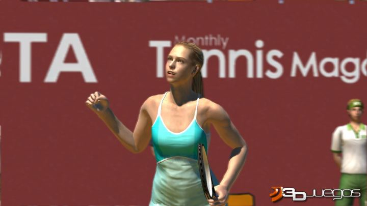 virtua_tennis_3-209117.jpg