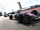 Imagen PC F1 2017