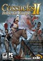 Cossacks 2: Battle for Europe PC