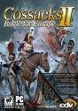 Cossacks 2: Battle for Europe PC