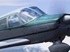Flight Sim World - Imagen PC
