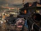 Imagen Xbox One Dead Alliance