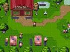Imagen Nintendo Switch Golf Story