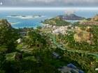 Tropico 6 - Imagen