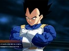 Imagen Xbox One Dragon Ball Fighter Z