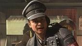 Video Wolfenstein 2 The New Colossus - Tráiler de Anuncio