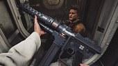 Video Wolfenstein 2 The New Colossus - ¡No puede parar, no se detendrá!