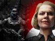 Gameplay Comentado Primeras Horas (Wolfenstein 2: The New Colossus)