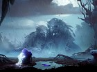 Ori and the Will of the Wisps - Imagen