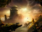 Ori and the Will of the Wisps - Imagen Xbox One
