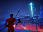The Darwin Project - Imagen Xbox One