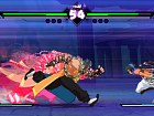 Blade Strangers - Imagen Xbox One