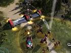 Pantalla Halo Wars 2: Awakening The Nightmare
