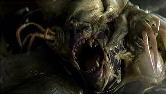 Video Halo Wars 2: Awakening The Nightmare, Tráiler de Anuncio