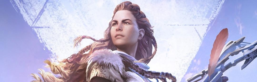 Horizon The Frozen Wilds - Análisis
