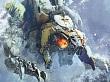 El Incinerador (The Scorcher) (Horizon: The Frozen Wilds)